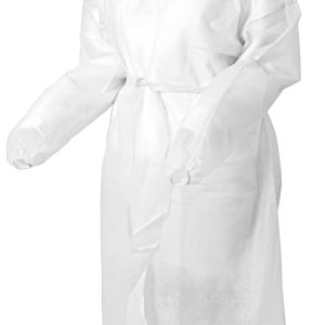 Protection gown I